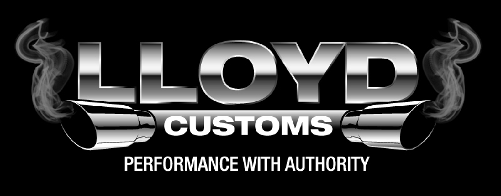 Lloyd Customs